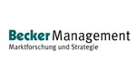 Becker Consulting GmbH