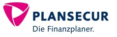 Plansecur Management GmbH & Co. Marketing und Service KG