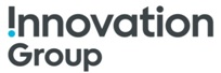 Innovation Group AG