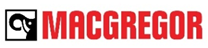 MacGregor Germany GmbH & Co. KG